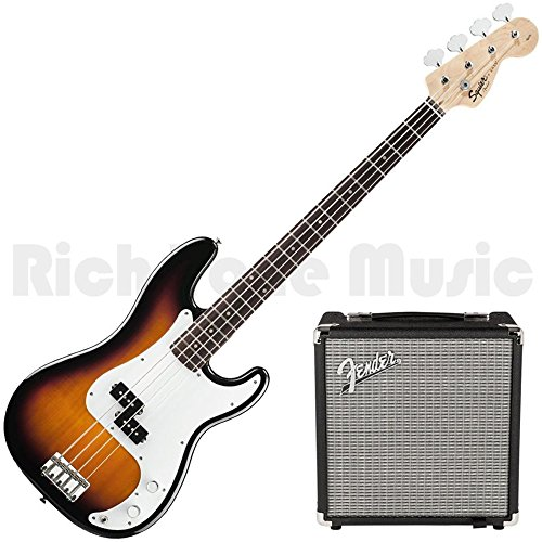 squier-sdsp-affinity-p-bass-pack-with-15g-amp-bsb