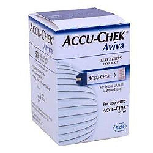 strisce-reattive-per-misurazione-della-glicemia-per-diabetici-aviva-compatibili-con-l-apparecchio-ac