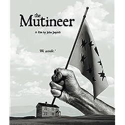 The Mutineer [Blu-ray]