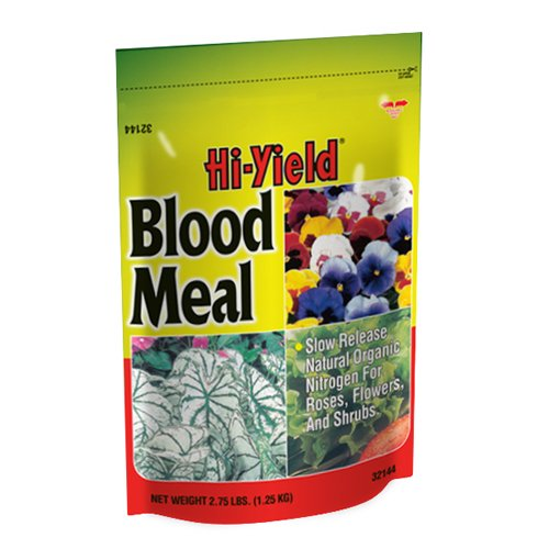 vpg-fertilome-32144-hi-yield-blood-meal-dry-plant-food