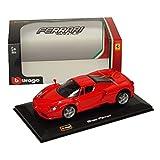 Bburago 1:32 Ferrari Enzo