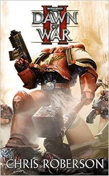 Dawn Of War Ii