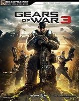 Guide Gears of war 3