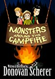 Search : Monsters Around the Campfire