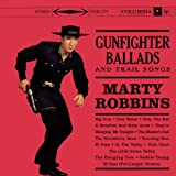 Gunfighter Ballads And Trail Songs Remastered + 3 Bonus Trackspar Marty Robbins