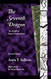 img - for The Seventh Dragon: The Riddle of Equal Temperament book / textbook / text book