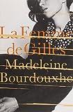 img - for La Femme De Gilles book / textbook / text book
