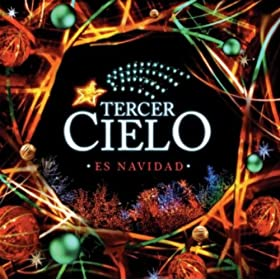 Spanish Christmas Music Recommendations