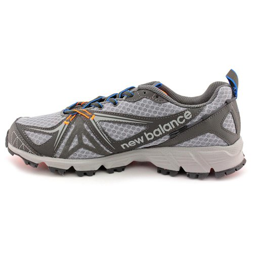 Balance Men's T610 Running Shoes