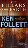 The Pillars of the Earth (0451166892) by Follett, Ken