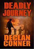 Deadly Journey