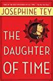 Image of The Daughter of Time by Josephine Tey (1995) Paperback