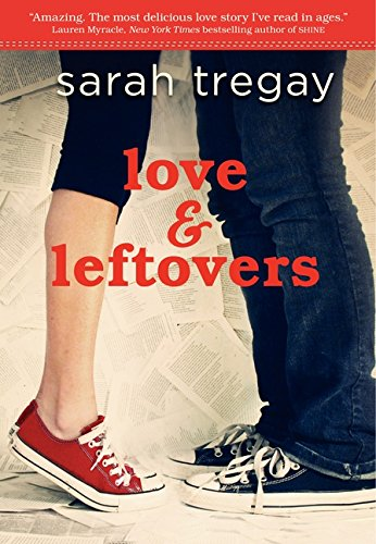 Image for Love and Leftovers