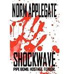 Applegate, Norm [ Shockwave ] [ SHOCK...