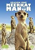 Meerkat Manor: Season One [Import]