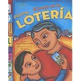 Playing Loteria El Juego De Lpb