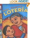 Playing Loteria /El juego de la loter...