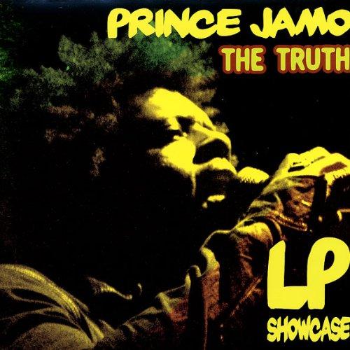 Prince - The Truth - Zortam Music