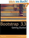 Getting Started with Bootstrap 3.3 (C...