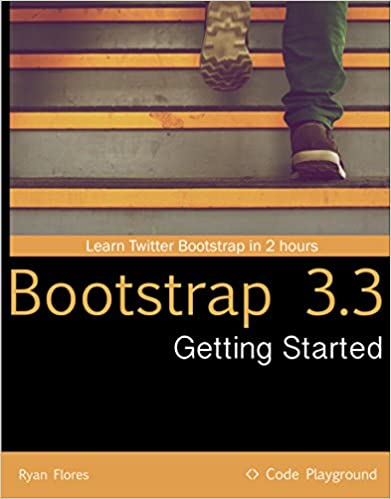 Getting Started with Bootstrap 3.3
