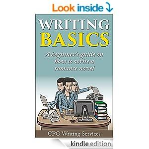 Best cv writing services winnipeg