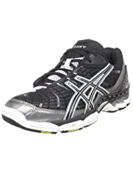 ASICS Men's GEL-Volley Elite Volleyball Shoe