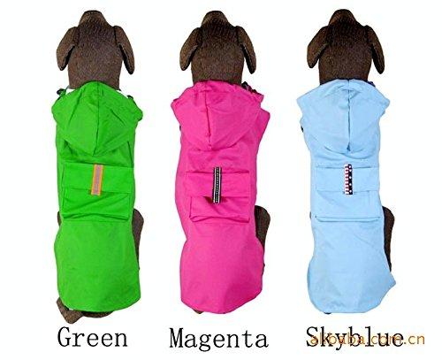 hunde-bekleidung-regenponcho-grosse-hunde-regenmantel-pet-appliances-dreifarbige-blau-ls