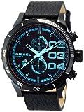 (ディーゼル)DIESEL 腕時計 TIMEFRAMES 0018UNI 00QQQ01 その他 DZ431100QQQ メンズ 【正規輸入品】