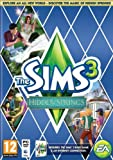 The Sims 3: Hidden Springs PC