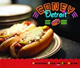 Coney Detroit (Painted Turtle)