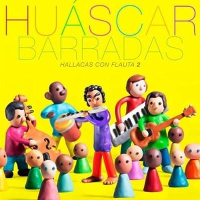 La Llegada de la Paz / los Patinadores / Felices Pascuas (feat. Caibo)