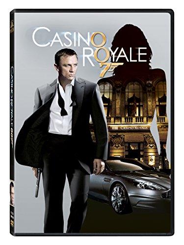 casino-royale-dvd