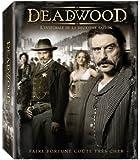 Deadwood: The Complete Second Season (Version française)