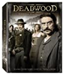 Deadwood: The Complete Second Season...