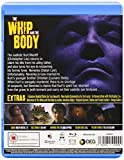 Image de the whip and the body (blu ray)