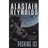 "Pushing Icevon ""Alastair Reynolds"""