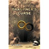 Draupner's Curseby C. E. Smith