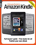 Ultimate Guide to Amazon Kindle GÜNSTIG