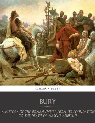 download Handbook of Lubricants 2012