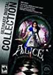 Alice: Madness Returns The Complete C...