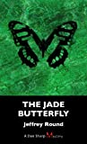 The Jade Butterfly: A Dan Sharp Mystery