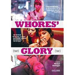 Whores' Glory