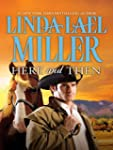 Here and Then (Harlequin Bestselling...