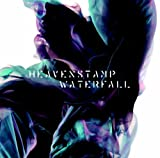 Waterfall♪Heavenstamp