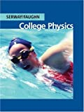img - for College Physics (with PhysicsNow) book / textbook / text book
