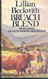 Bruach Blend (0099219409) by LILLIAN BECKWITH