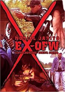 EX-OFW
