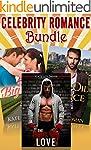 Celebrity Romance Bundle