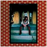 Elite Hotel (Expanded & Remastered) (Us Release) Emmylou Harris