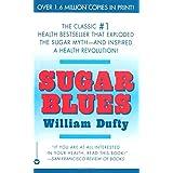 Sugar Bluesby William Dufty